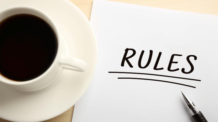 ジャンプ 規定 スキー スーツ スキージャンプスーツ規定違反とはどういう違反?既定の内容や失格理由は?